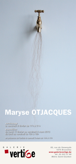 maryse-otjacques.jpg